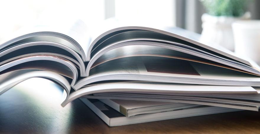 הדפסת ספרים אישיים